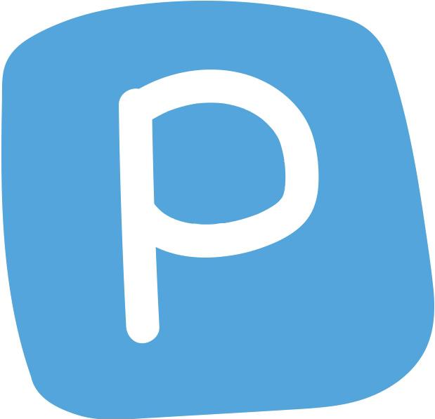 parking_sikaku